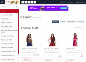 shoppetail.com