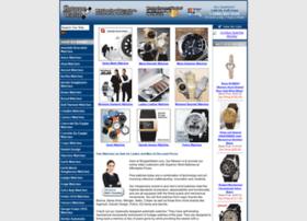 shoppewatch.com