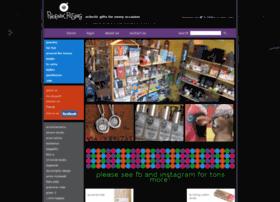 Shopphoenixrising.com