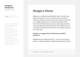 shoppica-wordpress.com