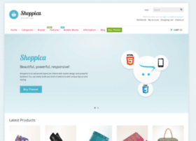 shoppica.net