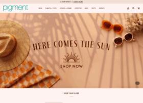 shoppigment.com