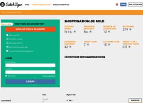 shoppination.de