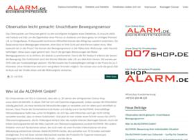 shopping-alarm.de