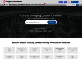shopping-canada.com