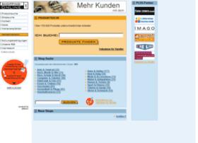 shopping-online.de
