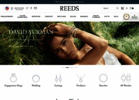 shopping-tools.reeds.com