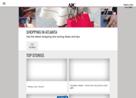 shopping.blog.ajc.com