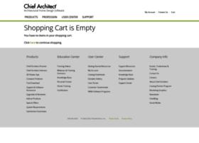 shopping.chiefarchitect.com