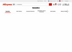 shopping.cindycrawford.biz
