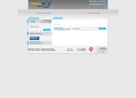 shopping.correios.com.br
