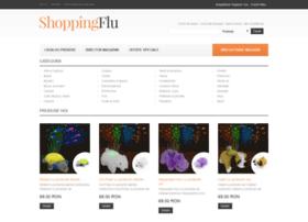 shopping.flu.ro