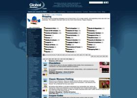 shopping.global-weblinks.com