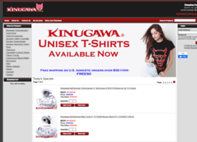shopping.kinugawaturbo.com