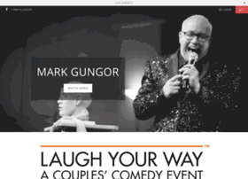 shopping.laughyourway.com