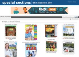 shopping.modbee.com