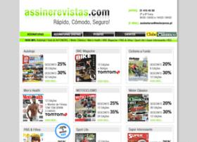 shopping.motociclismo.pt