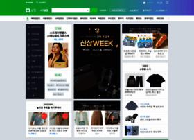 shopping.naver.com