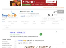 shopping.nepbay.com