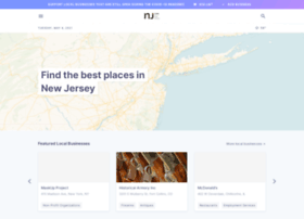 shopping.nj.com