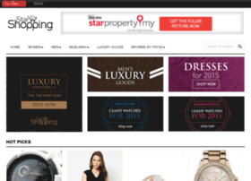 shopping.thestar.com.my