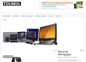 shopping.tolmol.com