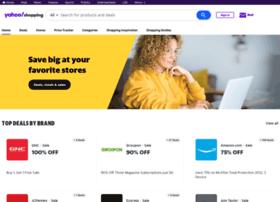 shopping.yahoo.com