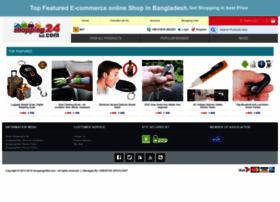 shopping24bd.com