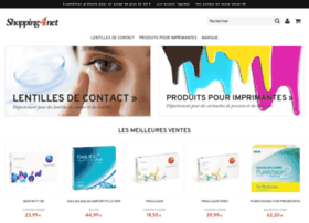 shopping4net.fr