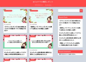 shopping5.com