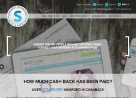 shoppingannuity.com