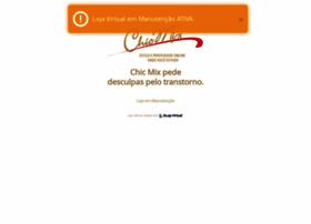 shoppingbag.com.br