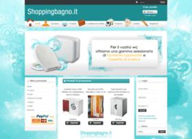 shoppingbagno.it
