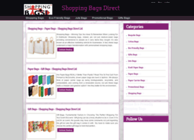 shoppingbagsdirectuk.blogspot.in