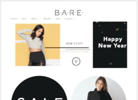 shoppingbare.com