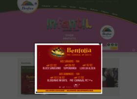 shoppingbenfica.com.br