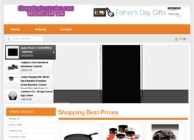 shoppingbestsales.com