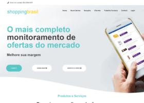 shoppingbrasil.com.br
