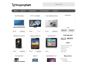 shoppingcart-bthub.blogspot.in