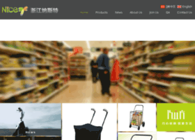shoppingcartchina.com