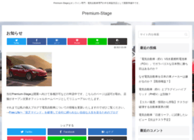 shoppingcartdisco.com