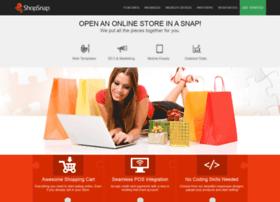 shoppingcartnet.com