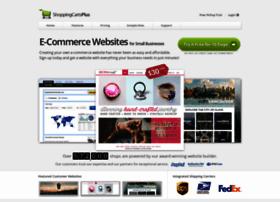 shoppingcartsplus.com