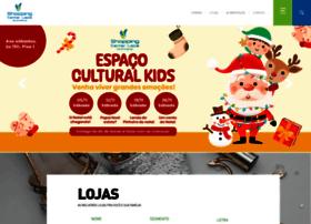 shoppingcenterlapa.com.br