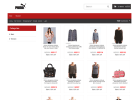 shoppingchannel.co.nz