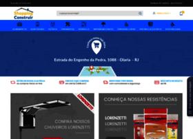 shoppingconstruir.com.br