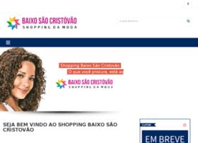 shoppingdamodarj.com.br
