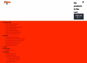 shoppingdasgravatas.com.br