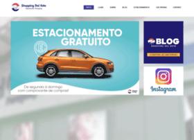 shoppingdelesteparaguay.com