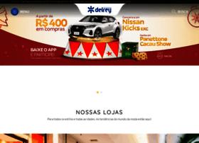 shoppingdelrey.com.br